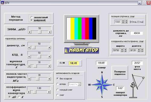 Таблицы частот порно каналов на спутниках abs express yamal